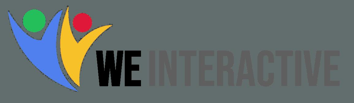We Interactive